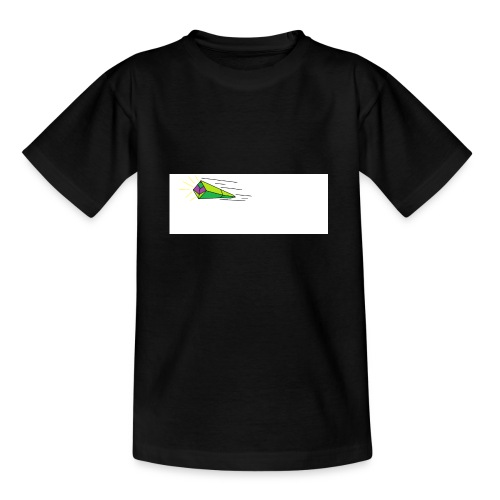 swag - Teenager T-Shirt