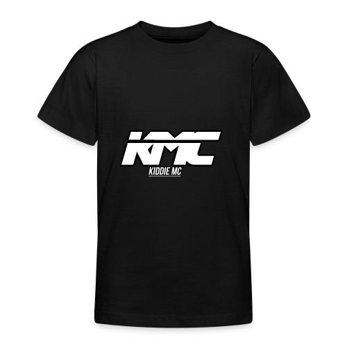 kmc 2 - Teenager T-Shirt