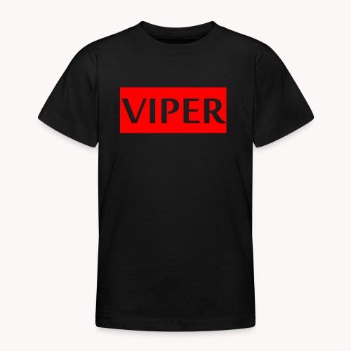 VIPER - Teenager T-shirt
