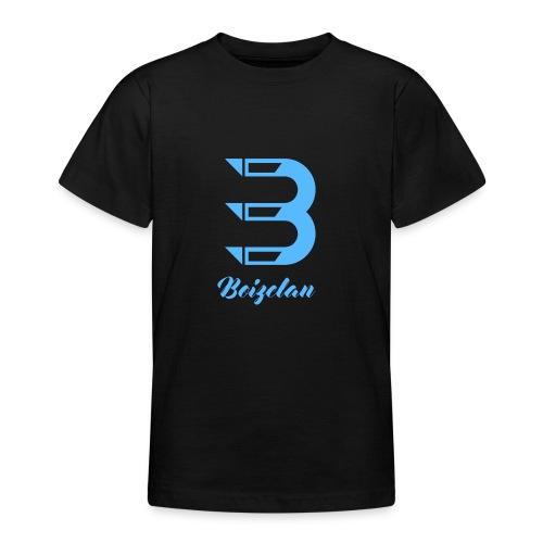 boizclan - T-shirt tonåring