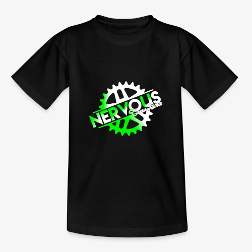 22773254 1501721439905393 10185522NN35 n - T-shirt Ado
