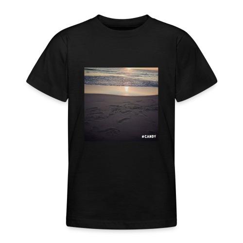 Wschód Słońca - Koszulka młodzieżowa