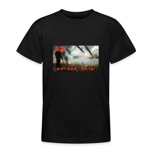 Meteor rain - Maglietta per ragazzi