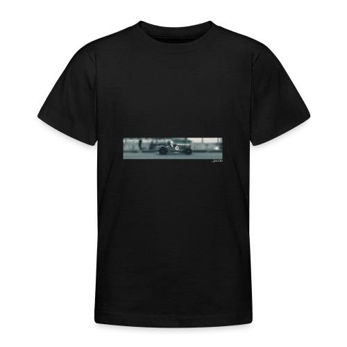 A fine classic '17 - Teenage T-Shirt