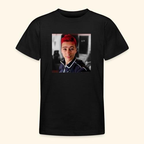 Lekker ding - Teenager T-shirt