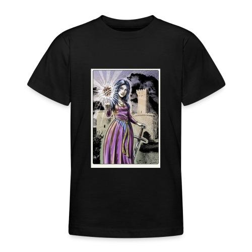 Judit - Maglietta per ragazzi
