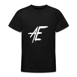 AsenovEren - Teenager T-shirt