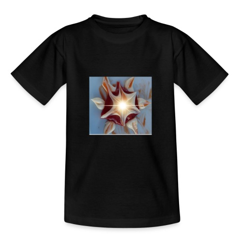 MayKeLover - Teenager T-Shirt