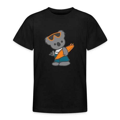 Surfer - Camiseta adolescente