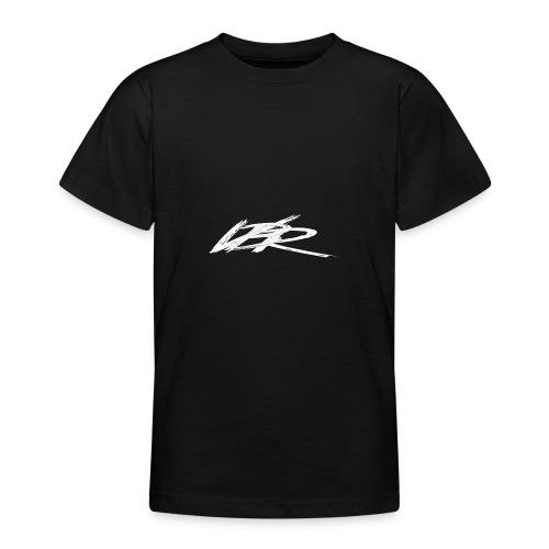 VBR 1st Generation - Teenage T-Shirt
