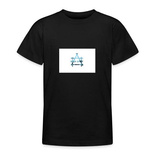 stararmy - T-shirt tonåring