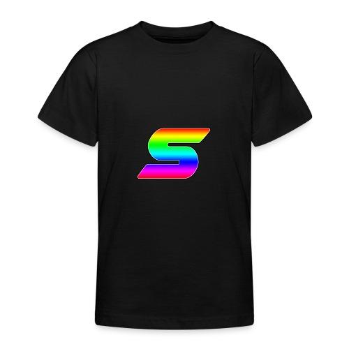 Spectre Merch S - Teenage T-Shirt