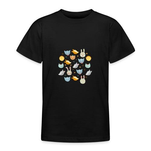 baby - T-shirt Ado