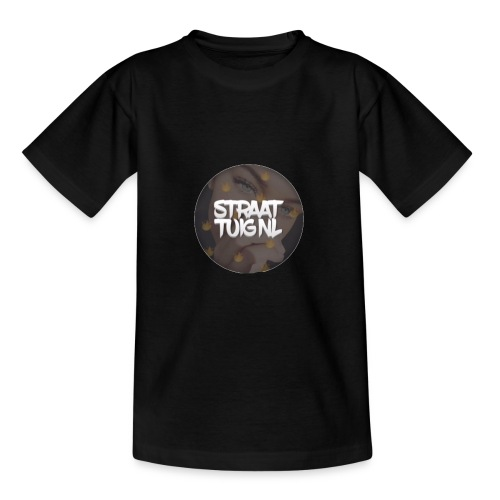 IMG 4292 - Teenager T-shirt