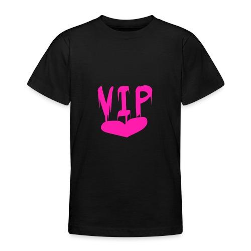 VIP - Teenager T-Shirt