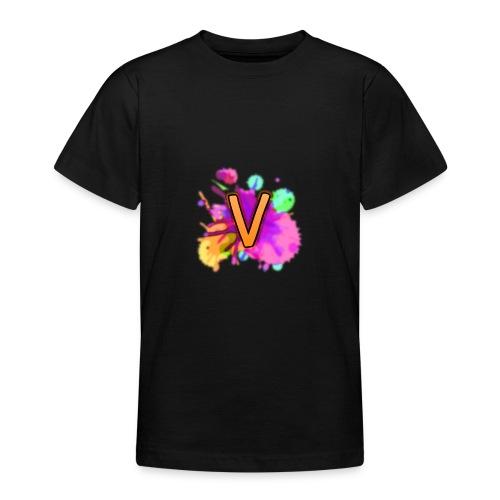 VEXO - Teenage T-Shirt