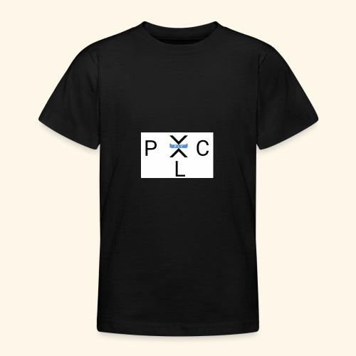 Desing5 - Teenager T-Shirt