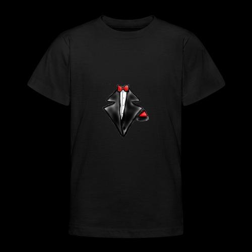 Costume Dessin - T-shirt Ado
