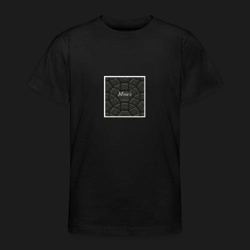 vêtement de luxe - T-shirt Ado