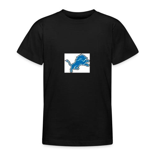 Jaafarbro shop - Teenage T-Shirt