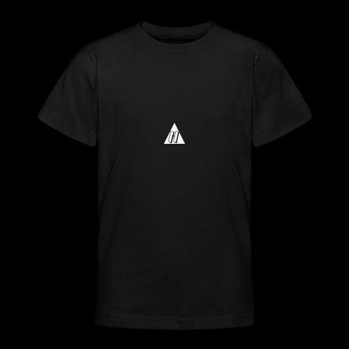 itsmenoah - Teenager T-Shirt