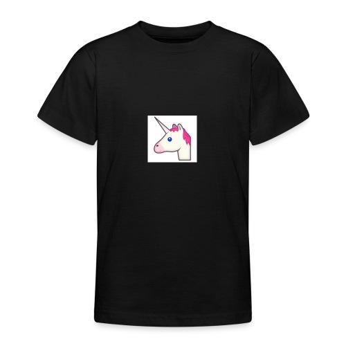 IMG 0186 - T-shirt Ado