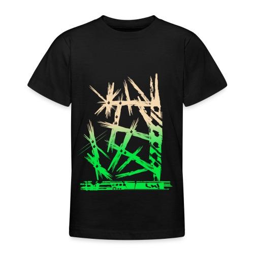 Redy17-lm! - T-shirt Ado