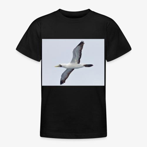 sea bird - T-shirt Ado