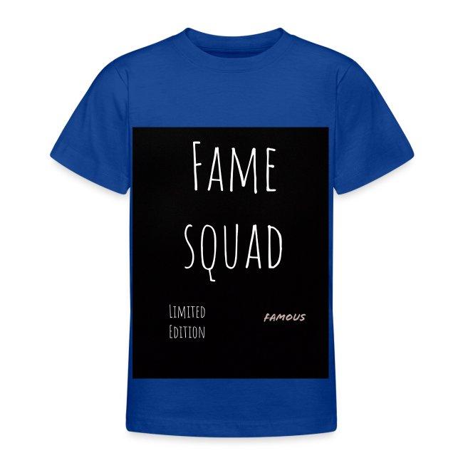 fame squad (alljustwantobefamous)