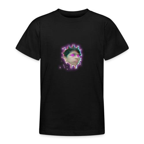 DEIDTONpr - Camiseta adolescente
