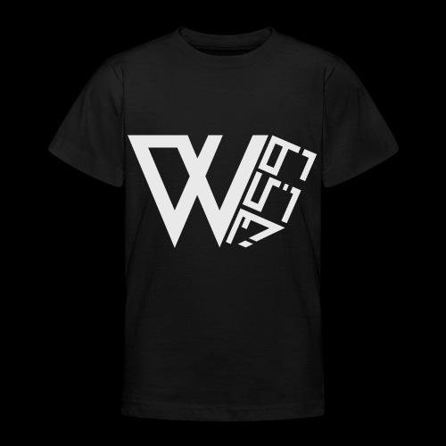 FB263633 C20D 4FC6 97E3 6C8053624B30 large png - Teenage T-Shirt