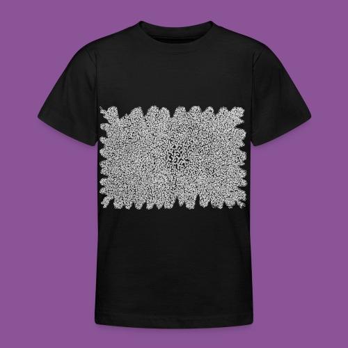 Augenbakterien 6 - Teenager T-Shirt