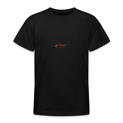 26185320 - T-shirt Ado