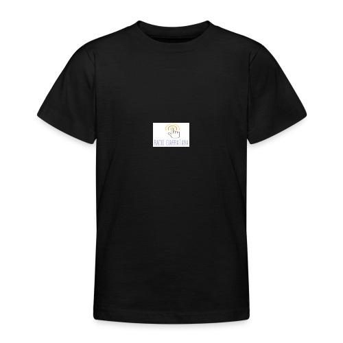 GADGET RADIO GIARRATAnNA - Maglietta per ragazzi