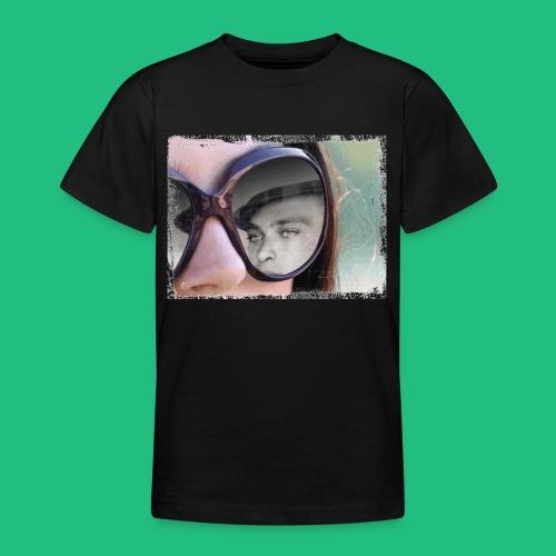 legionairelunette - T-shirt Ado