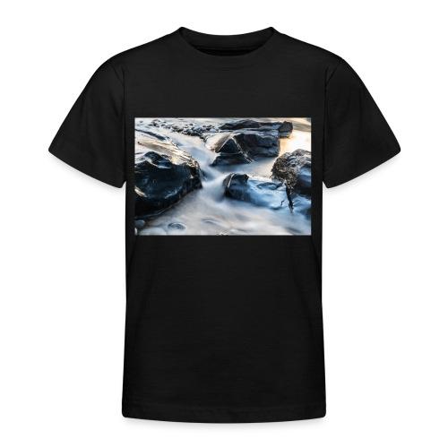 Sense LT 2 2 - Teenager T-Shirt