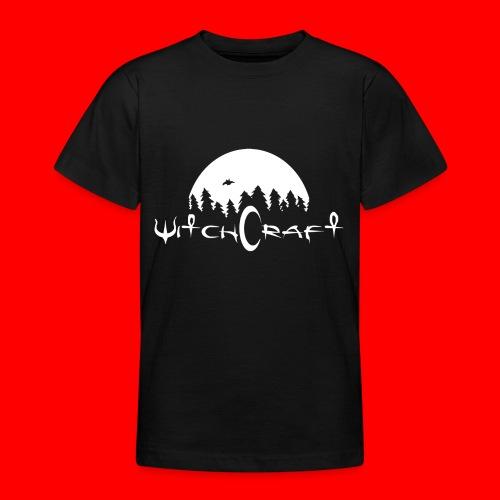 witchCraft 2 - Teenage T-Shirt
