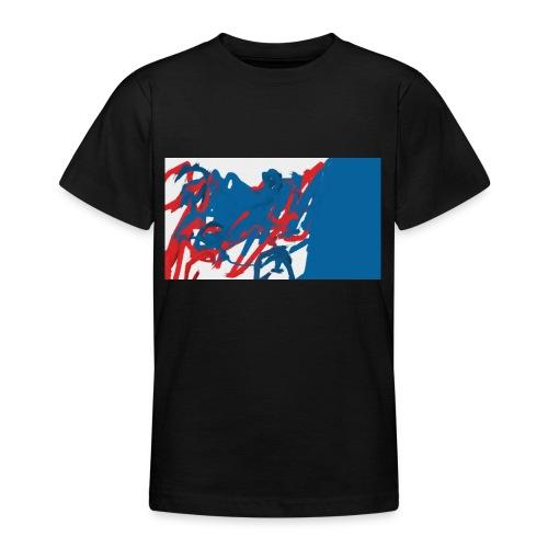 CAMISETA MUJER - Camiseta adolescente