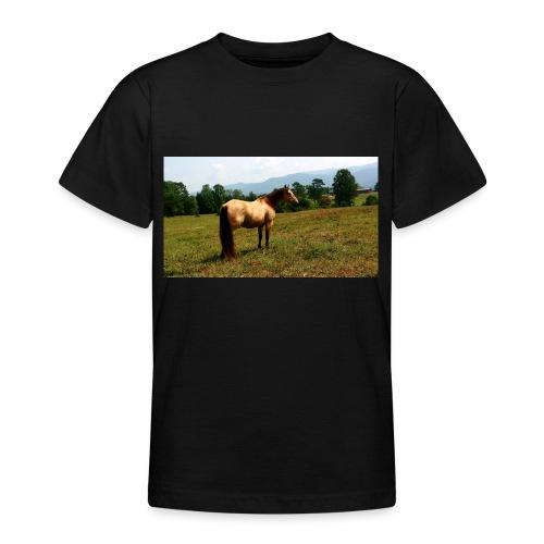 IMG_20150903_140848-jpg - Teenage T-Shirt
