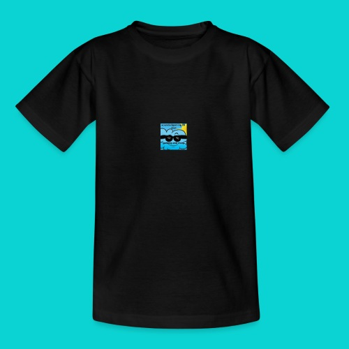 soundedgaming_yt - Teenage T-Shirt