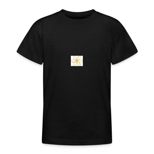 espace - T-shirt Ado