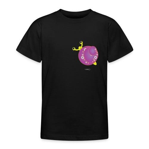 winklelogo - Teenage T-Shirt