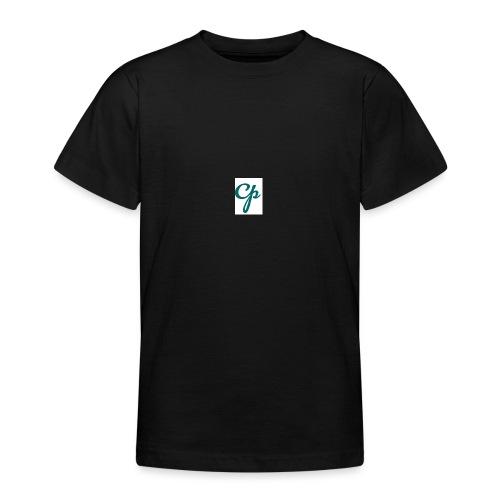 Mug - Teenage T-Shirt