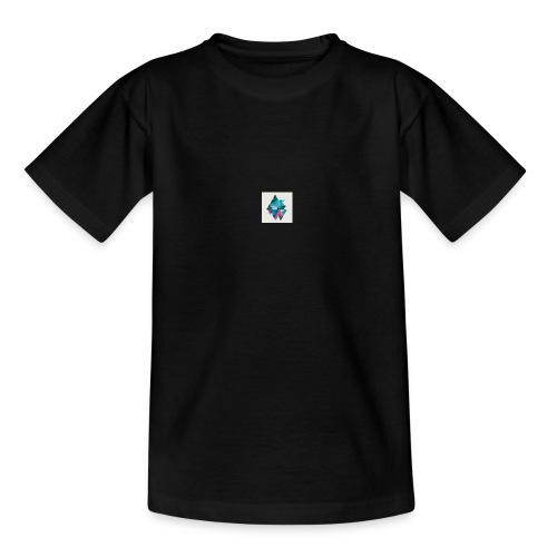 souncloud - Teenage T-Shirt