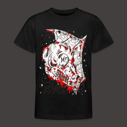 Baty - T-shirt Ado
