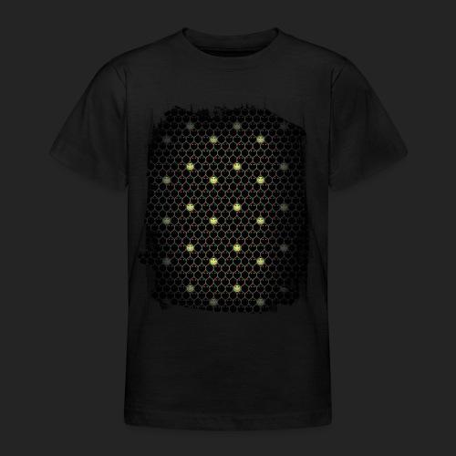 Cocon de douceur - T-shirt Ado