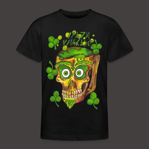 St Patrick - T-shirt Ado