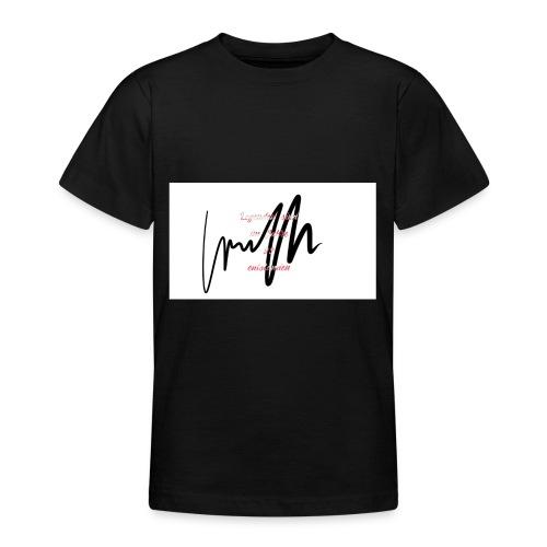 1999 geschenk geschenkidee - Teenager T-Shirt