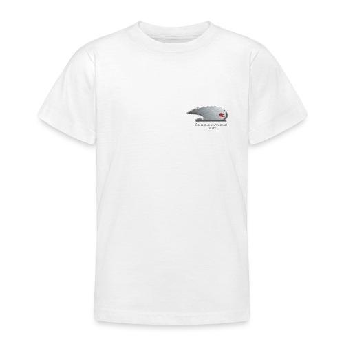 Motif Logo SAC SF 800x472 - T-shirt Ado