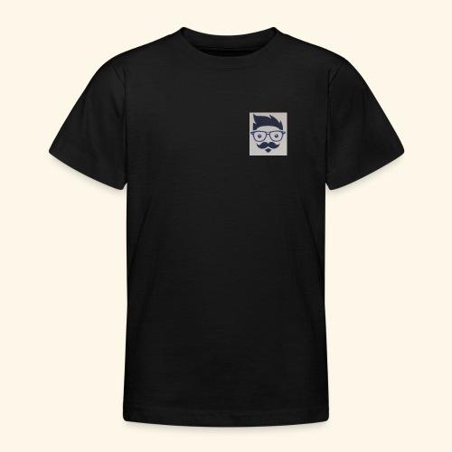 Mr.SneaX - Teenager T-Shirt